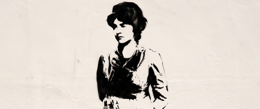 The Contribution of Wollstonecraft to Contemporary Issues in Philosophy