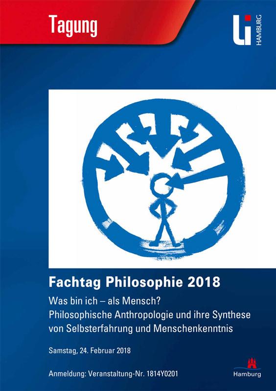 """Ruth Hagengruber – """"Philosophinnen in die Schule – eine politische Forderung"""""""