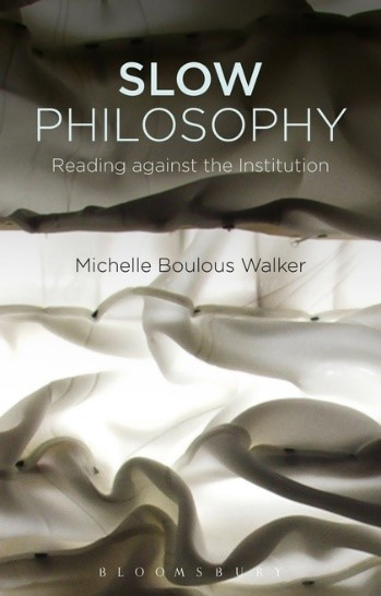 Diotima's Laughter: Philosophy as a Way of Life