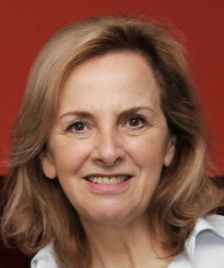 Ruth E. Hagengruber: From Quantitative to Qualitative Food Economics: Food in the Age of AI